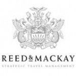 Reed & Mackay DE
