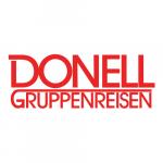 Donell Gruppenreisen GmbH
